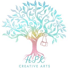 HPK Creative Arts